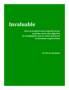 Invaluable_cover