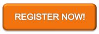 register_button_orange